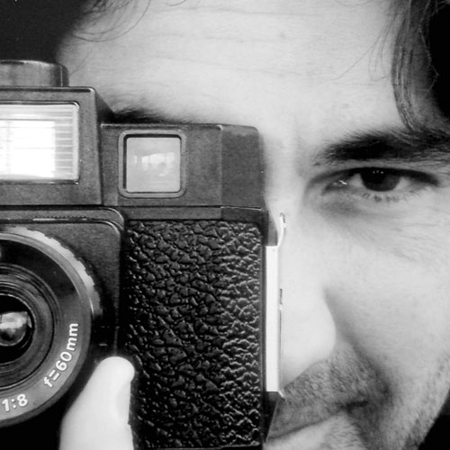 foto_SergiCamara