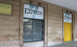 local_express