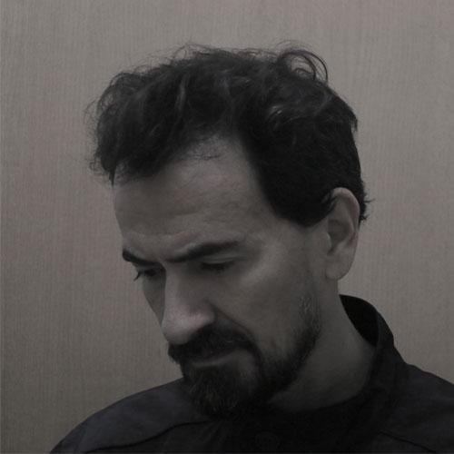 Antonio Clavijo