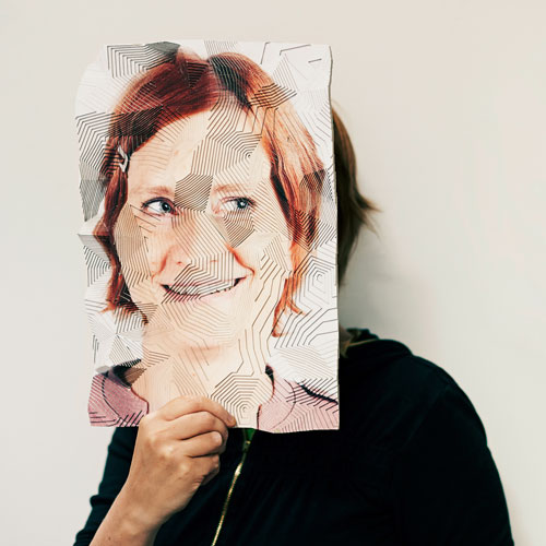 Stefanie Herr