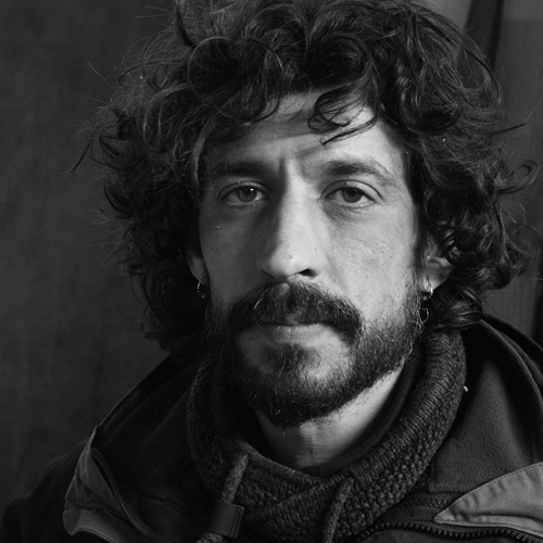 Miquel Samitier