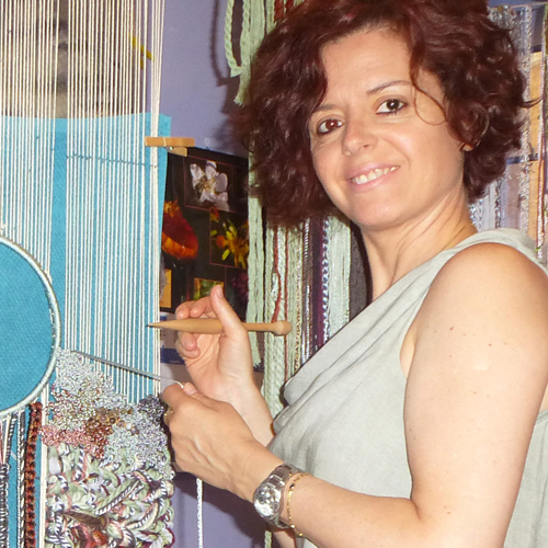 Raquel Masó