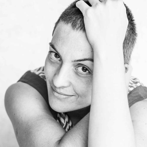 Núria Torres