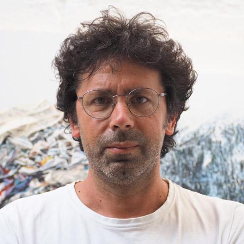 Ramon Surinyac